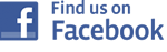 findus_facebook_logo_small