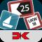 SBF-App Delius Klasing Verlag