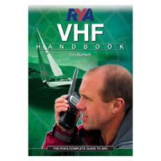 g31-vhfhandbook