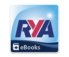 rya-ebooks-icon
