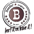 Signatur_Beefer_Mit