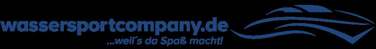 wassersportcompany.de